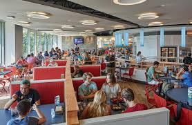 75 Best Colleges For Food For 2018 Ranking 75 Best Colleges For Food 2018 Ranking Franklin Field Penn Quakers Stadium Journey Koja Grille Restaurant Sarah Kho The Urban Hey Day Today Why Youre Seeing More And Hal Trucks On Philly Streets On Campus Pladelphia Admissions Penns Center Innovation Set Up A Quick Stop Steve Case Franklins Table Ultimate Guide To Phillys New Hall New Student Issue Beginners Guide Eating Around Campus