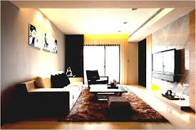 Brown Couch Living Room Decor Ideas by Narrow Living Room Dining Room Combo Tv Room Design Ideas Circle