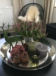 herbst dekoration marina bobb auf pflanzen dekoration
