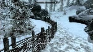 Random Skyrim Videos Episode 17 No Grindstone