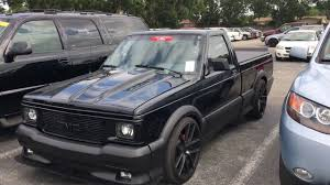 Sleeper Truck That Will Blow You Away - YouTube Inventyforsale Kc Whosale 1966 Chevrolet C10 Sleeper Truck Cyrious Garageworks Rt 1993 Dodge Ram 2500 Regular Cablaramie Pickup 2d 8 Ft 1999 Ford F550 Super Duty Shot Tractor With Sleeper Trucks And Vans Getting Extreme Ecu Remaps On Dyno Are Funny Bangshiftcom This Boosted Is Hot Rod Greatness E46 Pick Up Roadmaster Custom Build 2 Youtube Throwback Gmcs Performance Vehicle Cardinale Gmc F150 Review Bill Has Never Seen Anything Express Inc Photo Gallery Shipshewana In