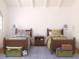 une chambre pour deux enfants deux enfants dans la même chambre cusson nanny secours