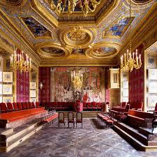 chambre d h e bretagne grand chambre du parlement de bretagne les concerts de midi