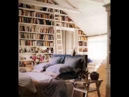 Kinky Bedroom Designs Ideas