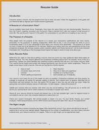 Resume Words For Skills Examples Job Skills For Resume Beautiful ...