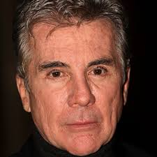 John Walsh - Television Personality, Philanthropist, Activist ... Justice Network Launch Youtube Stanley Tucci Wikipedia Wisdom Of The Crowd When An App Stars In A Tv Crime Drama John Walsh Americas Most Wanted Stock Photos Dave Navarro Jay Leno Talk Show Host Biography Public Enemies The Targets Meghan Mccain 5 Best Oscars Hosts All Time Vogue Tyra Banks Stands Accused Terrorizing Got Talent