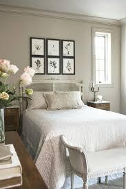 deco chambre couleur taupe la meilleur décoration de la chambre couleur taupe archzine fr