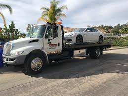Towing El Cajon | 24 Hour Towing Services El Cajon | Freeway Towing Asap Towing San Diego California Most Reliable Pacific Autow Center 247 Services El Cajon 24 Hour Freeway Service Patrol For Bernardino County Flatbed Tow Truck Stock Photos Images Alamy Eastgate Company Tf5 The Last Knight Onslaught Western Star 4900sf Crown Point 3136 Canon St Ca Mapquest La Jolla Trucks Truck Procession Schuled To Honor Man Killed By Miramar Airshow 2016 Shockwave Jet Editorial Photo