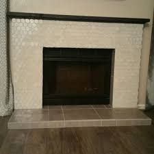 Floor And Decor Santa Ana Yelp by Floor U0026 Decor 83 Photos U0026 132 Reviews Home Decor 200 Hidden