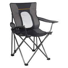 Amazon.com : PORTAL Folding Camping Chair With Lumbar Back Support ... Top 10 Best Camping Chairs Chairman Chair Heavy Duty Awesome Luxury Lweight Plastic Heavy Duty Folding Chair Pnic Garden Camping Bbq Banquet 119lb Outdoor Folding Steel Frame Mesh Seat Directors W Side Table Cup Holder Storage 30 New Arrivals Rated Oak Creek Hammock With Rain Fly Mosquito Net Tree Kingcamp Breathable Holder And Pocket The 8 Of 2019 Plastic Indoor Office Shop Outsunny Director Free Oversized Kgpin Arm 6 Cup Holders 400lbs Weight