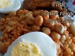 plat de cuisine 38 best plats algeriens pour moharem mouled mawlid achoura