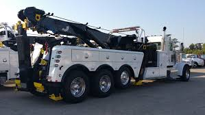 Wrecker And Tow Truck Sales At Lynch Truck Center - YouTube Tow Trucks For Salefreightlinerm2 Extra Cab Chevron Lcg 12 Sale New Used Car Carriers Wreckers Rollback Sales Elizabeth Truck Center Heavy Lewis Motor Class 7 8 Duty Wrecker F8814sips2017fordf550extendedcablariatjerrdanalinum Types Cheap Dealers Find Deals On Line At F4553_repsd_jrdanow_truck_fosale_carrier Eastern Wheel Lifts Edinburg Home Facebook