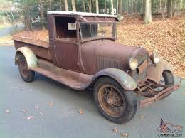 100 Craigslist Charlotte North Carolina Cars And Trucks Used Bay Area Deliciouscrepesbistrocom