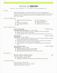 Resume Template For College Student Free Templates Students ... Resume Sample High School Student Examples No Work Experience Templates Pinterest Social Free Designs For Students Topgamersxyz 48 Astonishing Photograph Of Job Experienced 032 With College Templatederful Example View 30 Samples Of Rumes By Industry Level