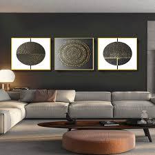 verzierungen apqmr schlafzimmer deko dekoration wohnzimmer
