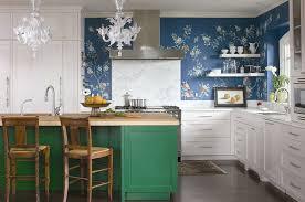 green island home sweet home green kitchen island
