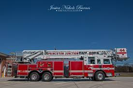 PRINCETON JUNCTION - Jessica Nichole Fire Photography Mckinley Trucking Kent Washington Get Quotes For Transport Dedication Recognizes Airmen Who Deliver Under Fire Us Air Balkan Grill Company Is The King Of Road Food Restaurant Review Cdl Trucking Jobs Hunt Flatbed Youtube Flash Truck Polishing Home Facebook Mckinley Bridge Shutdowns Planned Next Week Metro Stltodaycom Staff Garner Inc Pictures From 30 Updated 2162018 Governments Must Set Start Date New Truck Laws Australian Thrift Thermo King Corp Thermokingcorp Twitter Little Known Black History Facts Racism Is White Supremacy