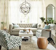 Formal Living Room Ideas Luxury Incredible Semi Throughout