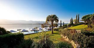 100 Hotel Casa Del Mar Corsica Events Delmar 5star