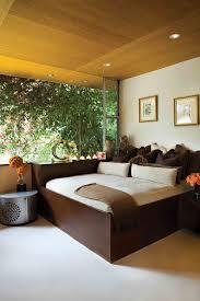 Bedroom Ceiling Design Ideas by Expows Spare Bedroom Ideas Color Bedroom Trend Nowadays