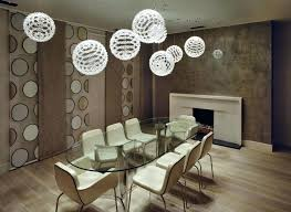 Modern Dining Room Chandeliers Marvellous Contemporary Chandelier Crystal Mid