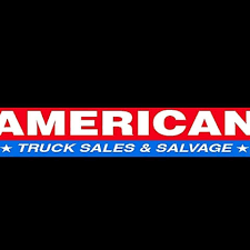 American Truck Salvage - Home | Facebook Melton Truck Sales Meltontrucksale Twit American Trucks St Louis Area Buick Gmc Dealer Laura Gabrielli 10 Locations In The Greater New York American Dealers Says Sales Down But Employment Up Lets Play Simulator Ps3 Controller Kenworth K Leasing Services Missauga On Pride Ltd Pickup Trucks For Sale And Wanted Uk Home Facebook Roelofsen Horse Custom Equipment North Trailer Sioux Youtube Assistance Medium Cars Baby F308