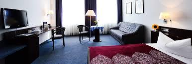 hotelzimmer in bautzen preiswert übernachten