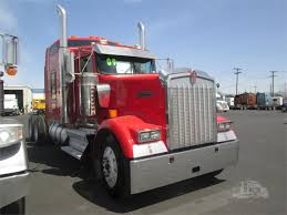 2009 KENWORTH W900 For Sale In Fontana, California | Www ... 2014 Fl Scadevo For Sale Used Semi Trucks Arrow Truck Sales Pickup Fontana Lubbock Tx Freightliner Western Star Dealerss Dealers Paccar Achieves Record Quarterly Revenues And Excellent Profits Trucks For Sale In Fontanaca East Coast Truck Auto Sales Inc Autos In Ca 92337 Relocates To New Retail Facility Ccinnati Oh Freightliner Preowned Rental Sale California Nevada