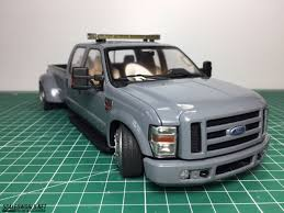 Meng Ford F350 1:24 Convert To Dually | ScaledWorld Meng Ford F350 124 Convert To Dually Scaledworld Dub Magazine Project Jarhead 2011 2018 Super Duty Xlt Truck Model Hlights Fordcom Akins Ford Beautiful Trucks Used 2017 Alinum Body And More Capability All Details More Power Towing For Lifted Or Stanced Mad Industries Tsi Full Blown Front D254 Gallery Fuel Offroad Wheels Sn95sourcecom 2013 Reviews Rating Motor Trend Ftruck 450
