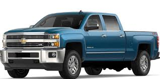 2018 Chevy Silverado Vs 2018 GMC Sierra Naperville, IL | Ron Westphal Gmc Comparison 2018 Sierra Vs Silverado Medlin Buick 2017 Hd First Drive Its Got A Ton Of Torque But Thats Chevrolet 1500 Double Cab Ltz 2015 Chevy Vs Gmc Trucks Carviewsandreleasedatecom New If You Have Your Own Good Photos 4wd Regular Long Box Sle At Banks Compare Ram Ford F150 Near Lift Or Level Trucksuv The Right Way Readylift 2014 Pickups Recalled For Cylinderdeacvation Issue 19992006 Silveradogmc Bedsides 55 Bed 6 Bulge And Slap Hood Scoops On Heavy Duty Trucks