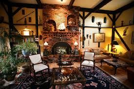 Safari Decorated Living Rooms by Safari Living Room Safari Themed Interiors Living Room