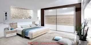 schlafzimmer modern natürlich schlafzimmer rosa grau