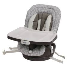 highchairs gracobaby com