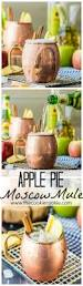 Pumpkin Spice Baileys Lcbo by 431 Best Raise Your Glass Images On Pinterest Cocktail Recipes