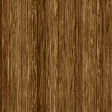 High Quality Tileable Light Wood Texture 1