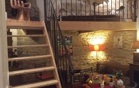 chambres d hotes lyon centre chambre d hôtes les allées de bellecour à lyon 2 rhône chambre
