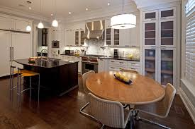 Kitchen Soffit Trim Ideas by Crown Molding Soffit Ideas Houzz