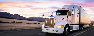 Truck | Repair | Heavy Duty | Diesel | Mobile | Roadside | Lakeland ... Free Onsite Mobile Service Windshield Replacement Auto Home Onsite Truck Shop Repair Diesel Heavy Duty On Site Roadside Protow 24hr Towing Facebook 24hr Youtube Onestop Services In Azusa Se Smith Sons Inc Hydraulic Hose And Doctor Tidyco Ring Powers Puts Florida Drivers