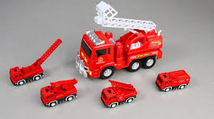 FIRE DEPARTMENT PLAYSET ! Fire Engines Videos For Children -Ladder ... Animal Sounds Song Fire Truck Go To Rescue Toys For Kids B177m Engine Song For Kids Truck Videos Children Youtube Cartoon Maddy Calls The To Rescue Teppy Finger Hurry Drive The Storytime Monster Compilation Trucks Time Fight A William Watermore Real City Heroes Rch Ambulance Video And Vehicles Emergency Picture Car Wash Baby Video Learn Vehicles Loader Cars Videos Police Chase Fire
