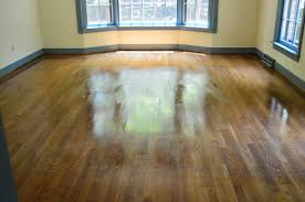 Orange Glo Hardwood Floor Refinisher Home Depot by How To Clean Gloss Up And Seal Dull Old Hardwood Floors Young