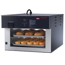 Hatco Heat Lamps Nz by Food Display Cases Food Display Warmer Cabinets