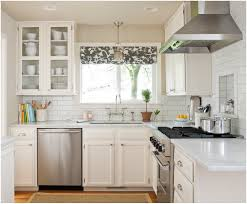 Kitchen Curtain Ideas For Large Windows by Kitchen Kitchen Curtains Valances Swags Moroccan Kitchen Valance