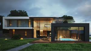 100 New Modern Home Design What Are The Advantages Of S