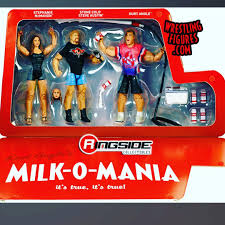 Milkomania - Hash Tags - Deskgram Ringsidecolctibles On Twitter New Mattel Wwe Epicmoments Wwf Smackdown Just Bring It Story Mode 2 Kurt Angle Youtube Rembering The Time Drove A Milk Truck Doused Hall Of Fame Live Notes Headlines 2017 Inductee Class Returns To The Ring This Sunday But Still Lacks His Mattel Toy Fair 2018 Booth Gallery Action Figure Junkies Royal Rumble Pulls Out Scottish Show This Coming Soon Cant Wait For Instagram Photo By Angles Top 10 Moments That Cemented Class Big Update On Brock Lesnars Summerslam Status Wrestling Blog March 2014 Steve Austin Show Kurt Angle Talk Is Jericho