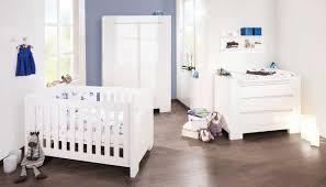 aubert chambre bébé chambre marbella chambres classiques 2017 avec chambre bébé aubert