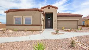 100 Modern Homes Arizona New In Saguaro Bloom Marana DR Horton