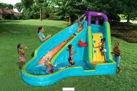 Home Depot Kiddie Pool Back To Choosing The Hard Plastic Swimming Canada Kid