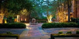 HollyHedge Estate Weddings In New Hope PA