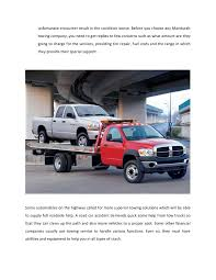 100 Tow Truck Service Cost Ing Mandurah The Most Exceptional Tow Truck Service Pages