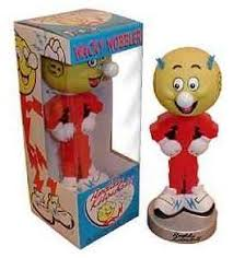 Reddy Kilowatt Character Lamp by 24 Best He U0027s Electric Images On Pinterest Electric Childhood